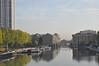 009  Paris - La Villette