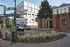 020  Paris - La Villette