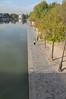 010  Paris - La Villette