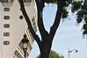 018  Paris - La Villette