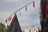 077  Paris - Centre Pompidou, Exposition Edvard Munch