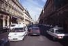 017  Paris - Ziekenauto in Rue Castiglione