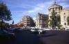 011  Paris - Place d'Iéna & Musée Guimet