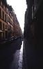 077  Paris - Rue St-Louis-en-l'Ile