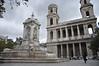 008  Paris - Saint Sulpice