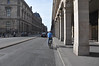 077  Paris - Rue de Rivoli