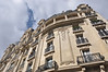 015  Paris - French balconies