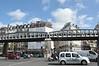 016  Paris - La Motte Picquet Grenelle
