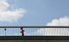020  Paris - Pont de Grenelle