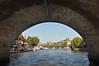 013  Paris - Batobus Seine