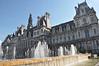 021  Paris - Hotel de Ville