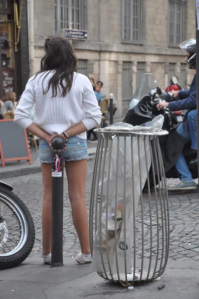 097  Paris -