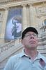 044  Paris - Grand Palais, Niki de Saint Phalle