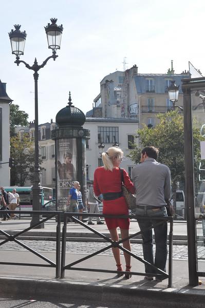 087  Paris -