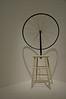 060  Paris - Centre Pompidou, Marcel Duchamp