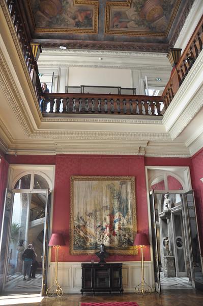 024  Paris - Maison Jacquemart-André, Perugin