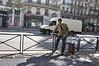 076  Paris -