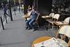 090  Paris -