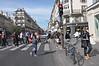 075  Paris -