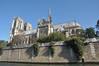 017  Paris - Batobus Seine