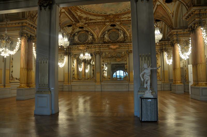 006  Paris - Musée d'Orsay