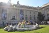 052  Paris - Grand Palais, Niki de Saint Phalle