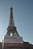 007  Paris - Batobus Seine