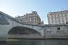 009  Paris - Batobus Seine