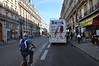 039  Paris -