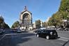 033  Paris - Saint Augustin