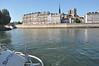020  Paris - Batobus Seine