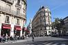 038  Paris -