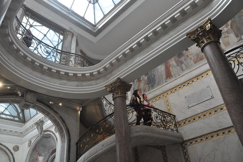 025  Paris - Maison Jacquemart-André, Perugin