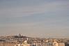066  Paris - Centre Pompidou, Marcel Duchamp
