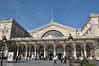040  Paris - Gare de l'Est