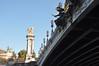 008  Paris - Batobus Seine