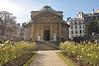 034  Paris - Chapelle Expiatoire