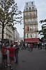 100  Paris -