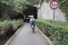 039  Parijs - Chemin de Fer de Petite Ceinture (20th)