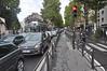 025  Parijs - Boulogne Billancourt, Musée Albert Kahn