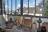 046  Parijs - Musée Montmartre