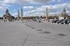 071  Parijs - Place de la Concorde