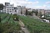 044  Parijs - Musée Montmartre