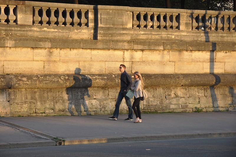 063  Parijs - Place de la Concorde