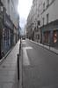 012  Parijs - Marais