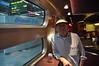 001  Parijs - Ferrij in Thalys
