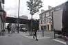 037  Parijs - Chemin de Fer de Petite Ceinture (20th)
