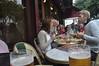 041  Parijs - Rue des Abesses