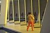 040  Paris - Fondation Louis Vuitton