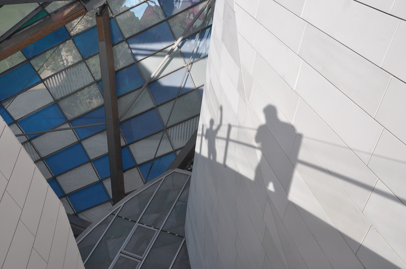 029  Paris - Fondation Louis Vuitton